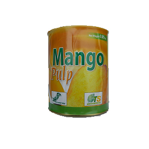 mango_850_grams_canned_Resized