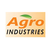 Agro Industries Logo