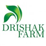 Drishak Farms Logo