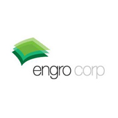Engro Food Supply chain Pvt Ltd