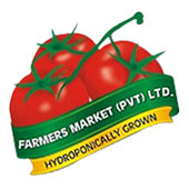 Farmers Market Pakistan Pvt Ltd Logo