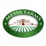 Messa Farms Logo