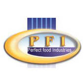 Perfect Food Industries Logo