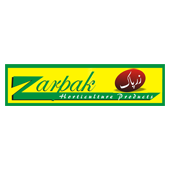 Zarpak Horticulture Products Logo